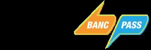 bancpass_logo