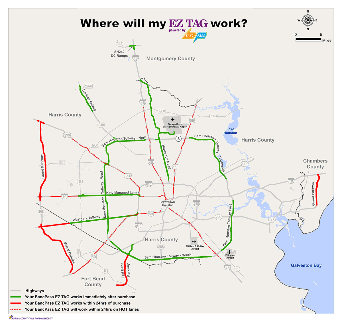 HCTRA-Regional-Toll-Roads-Map---Wait-Times-After-EZ-TAG-Activation_v8b[2]