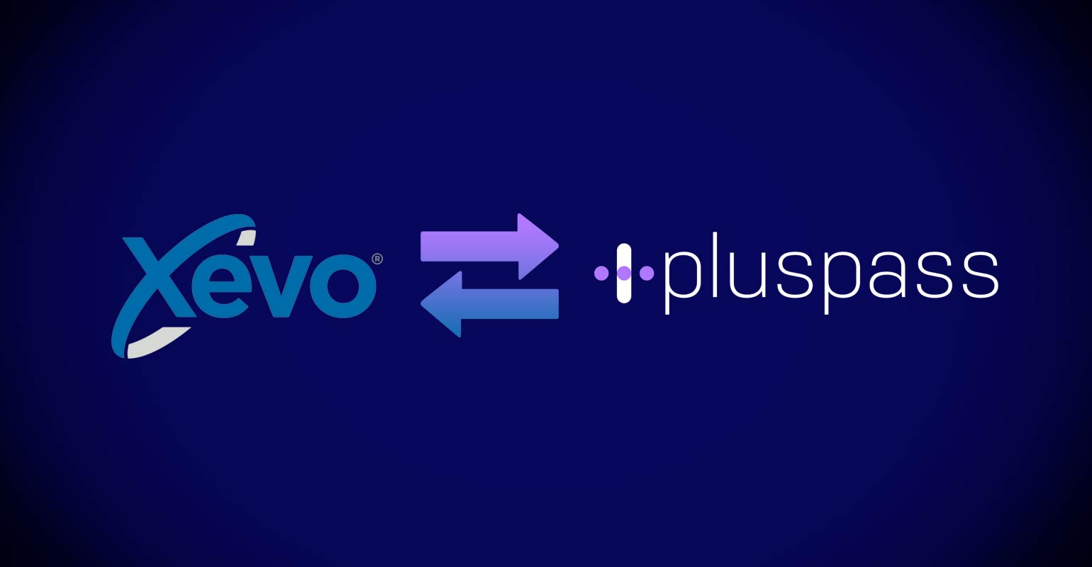 Xevo and PlusPass Partnership - BancPass